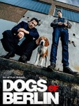 Dogs of Berlin- Seriesaddict